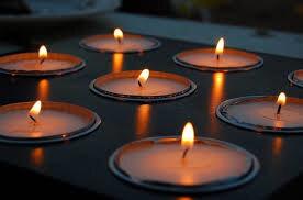 7_bougies