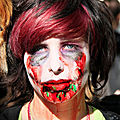 24-Zombie Day_1588