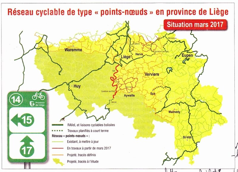 RESEAU POINT NOEUDS CYCLISTES _0002
