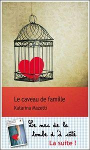 9782847201925-le-caveau-de-famille