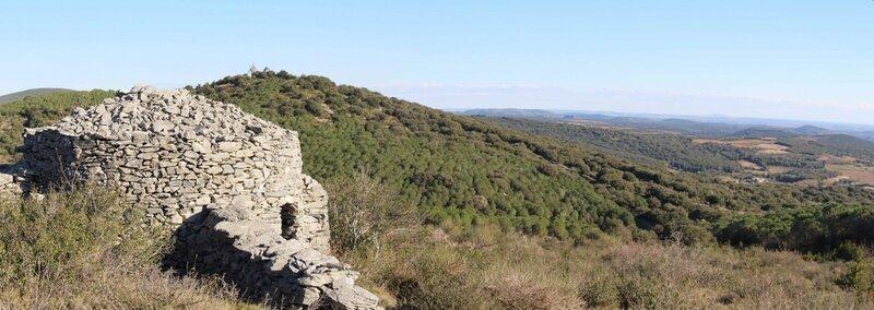 Panorama-63a