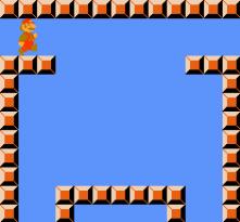 Mario_variables
