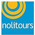 Nouveaux hôtels proposés par nolitours