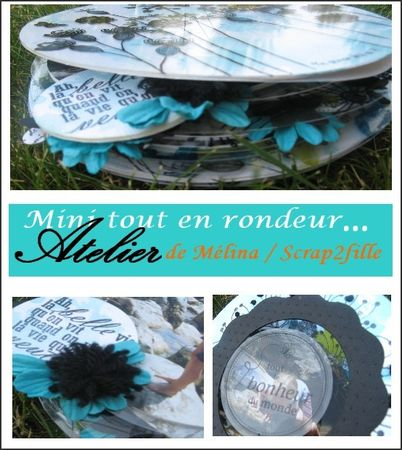 sneak_peek_album_tout_en_rondeur