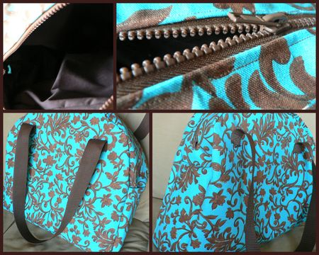 It_Bag_Made_By_Labourgeoise