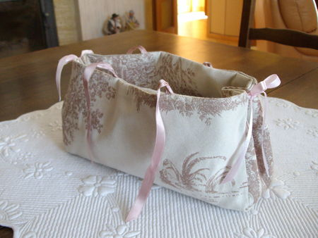 trousse_Ouvrage_2