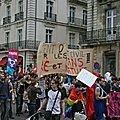 Pride2013Nantes_125
