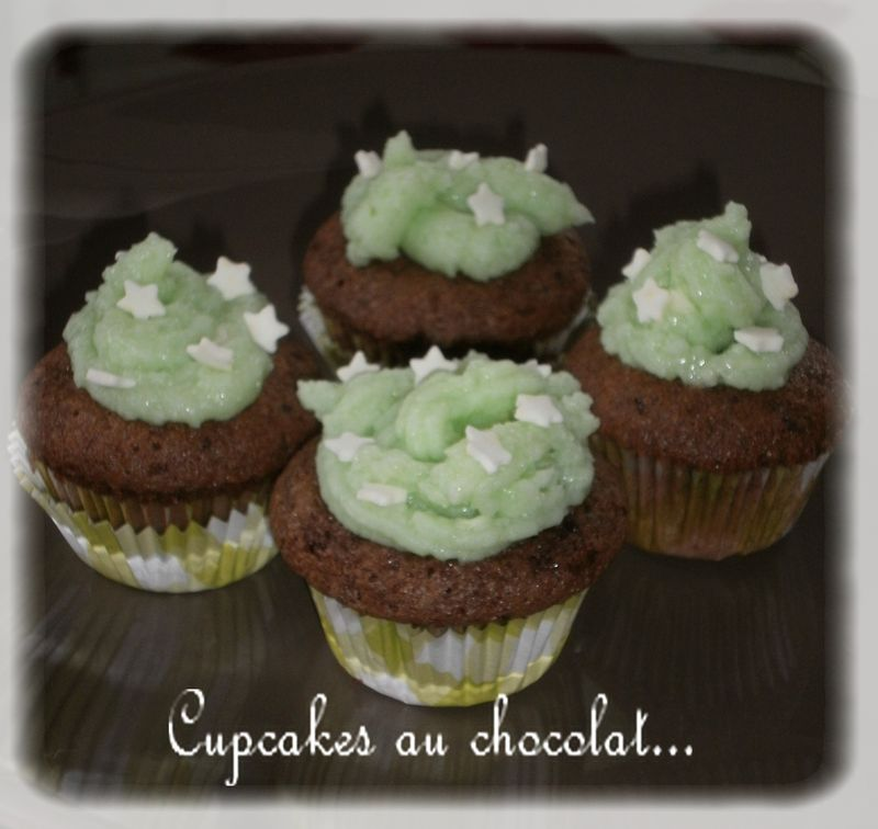 chocolate framboise cupcakes cake ideas and designs