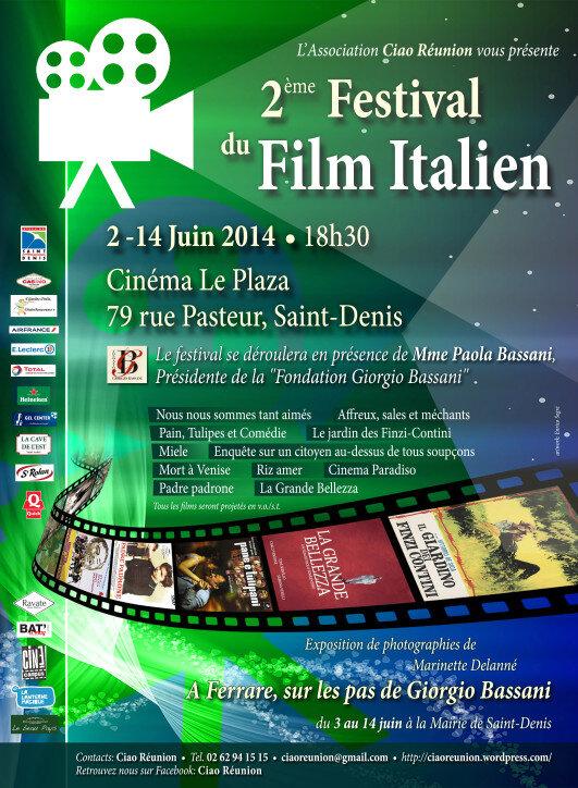locandina_festival_fr_0505