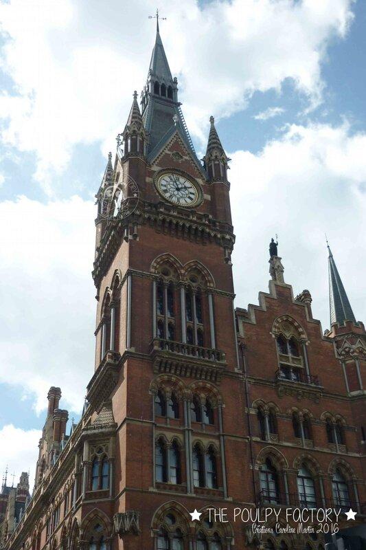 Oxford_Londres#24