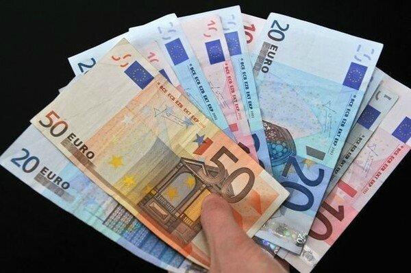 Offre de l'aide financière