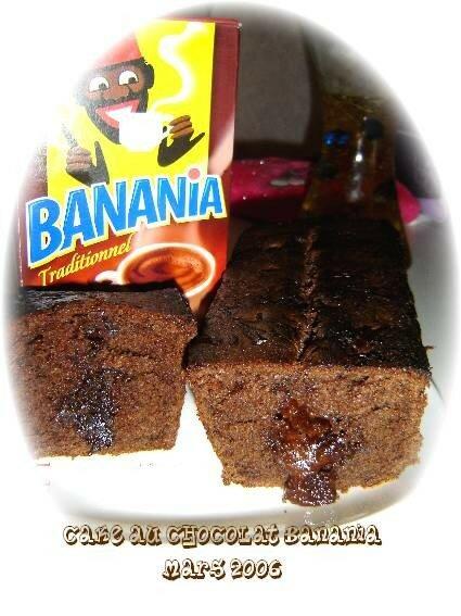 Cake_au_chocolat