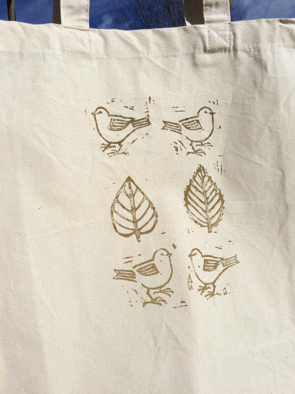 sacs wordans 1905