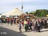 Muenchen_Toolwood_05