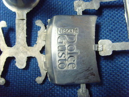 fonderie_sous_pression_high_pressure_die_casting_nescafe