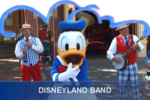 DCA_DISNEYLAND_BAND