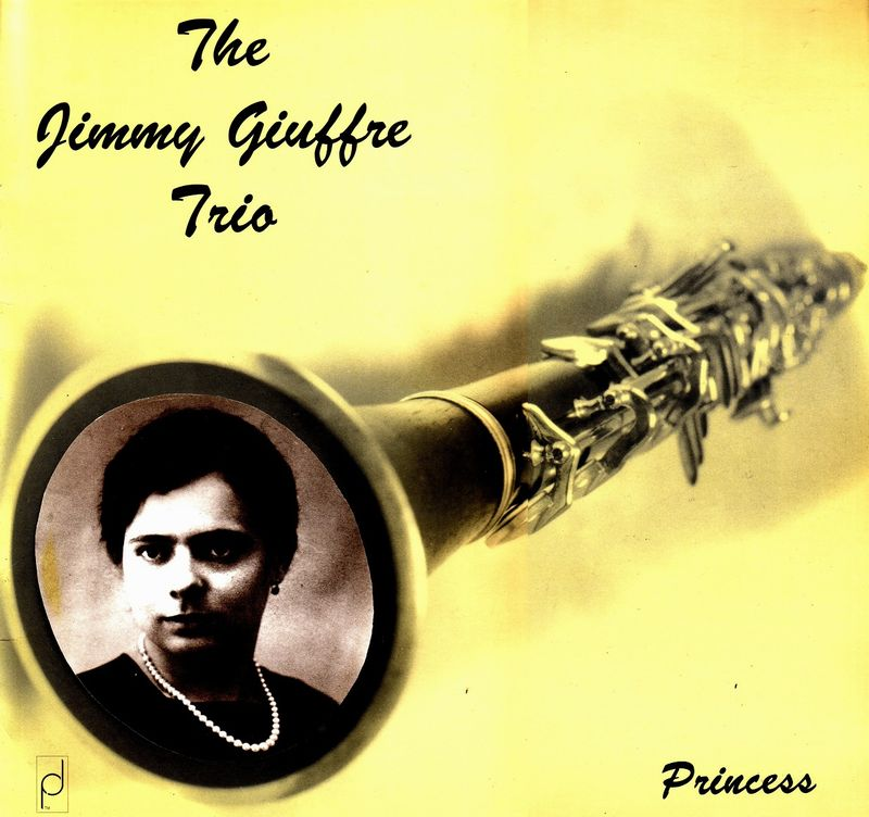 fusion thesis jimmy giuffre 5 gillespiana jimmy giuffre 1 free fall 2 fusion 3 thesis 4 the jimmy giuffre 3 5 the easy way benny goodman 1 the famous 1938 carnegie hall jazz concert 2 bg in hi-fi 3 together again 4 the benny goodman story 5 benny goodman sextet session dexter gordon 1 our man in paris.