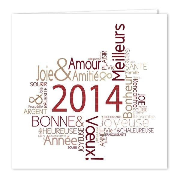 201421RE_cartes-voeux-humanitaires_un-regard-un-enfant_a