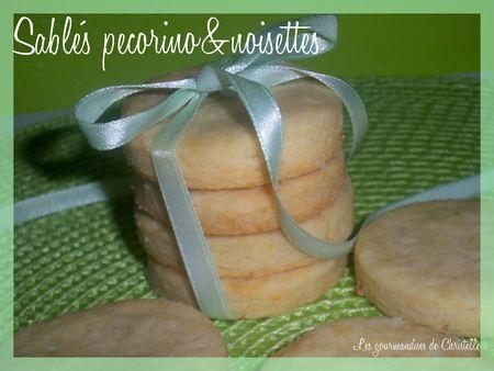 sabl_s_pecorino_noisettes