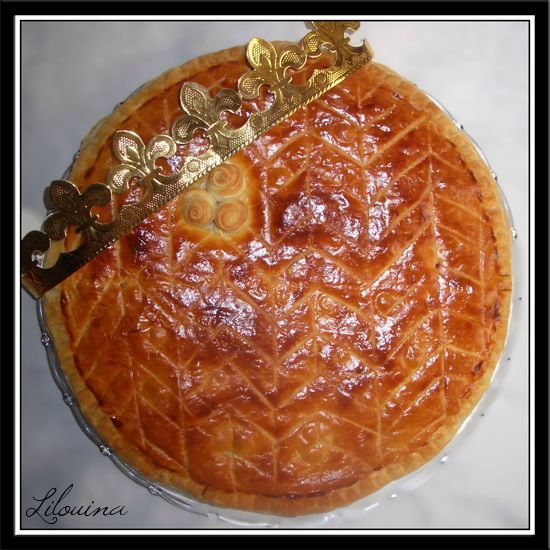 galette01