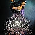 Big Dance