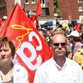 Iv- Manifestation 24 juin 2010 Amiens