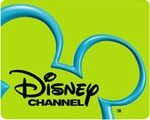 logo_d_channel