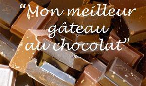 chocolat_concours
