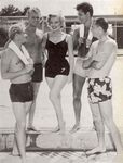 1952_MonkeyBusiness_Dressed_swimsuit_020_020