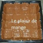 Kinder-country-maison-au-thermomix