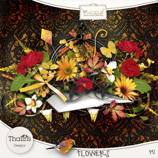 thaliris_flowers_preview
