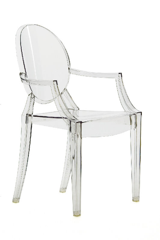 philippe starck chaise photo de design eiline paris