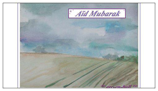 mini_carte_aid_mubarak_gouache_0_75__