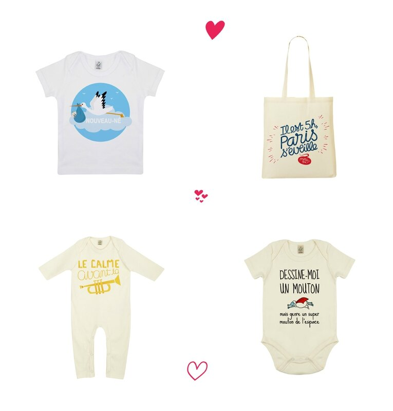selection-bebe-t-shirt
