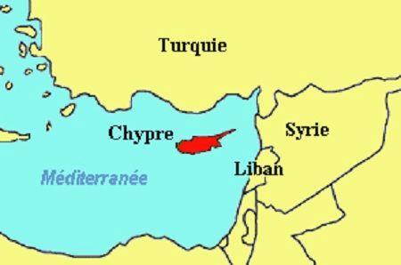 chypre-mapS1