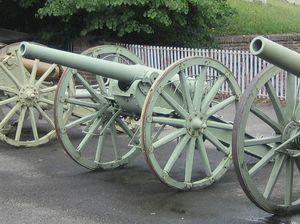 80mm1877Belgrade1