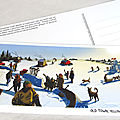 ykbay_postcard_web