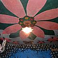 IMG_4778A