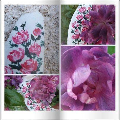 Fer & roses (8)