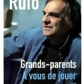 Grands-parents, à vous de jouer !