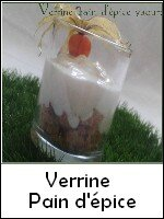 index verrine pain d'épice