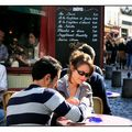 Paris 081 copie