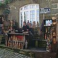 07 20 Village de Locronan (finistère) (14)