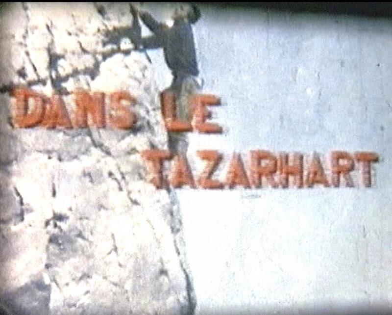 Dans-le-Tazarhart-titre