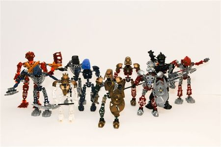 Photos_Bionicle_19