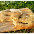 fougasse-oignon