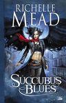 succubus_1