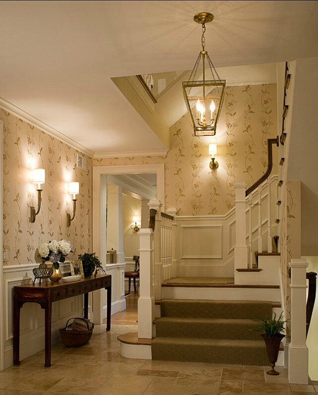 Duckham-Architecture-Interiors4