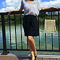 Dressing d'été