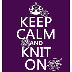 keep_calm_and_knit_on_mugs
